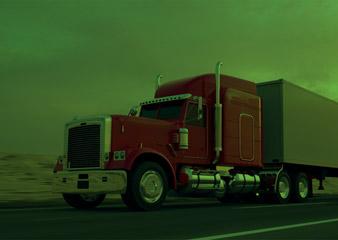 Transferencia de carga